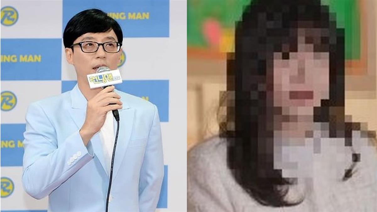 正妹考上公務員接受劉在錫訪問 4個月後驚爆陳屍家中