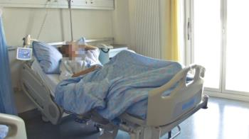 初二急診總是塞到爆 ICU名醫:天邊孝子症候群搞鬼
