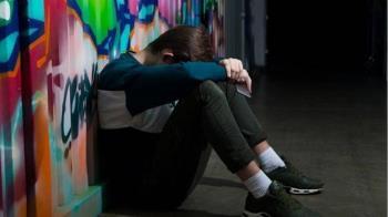 30K男「不想再回家被折磨」 騙父母無法過年真相惹鼻酸