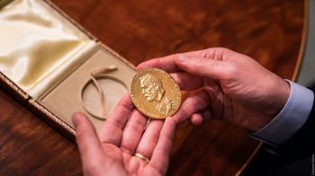 遺產僅3100萬…諾貝爾獎頒120年沒花完 背後原因曝光