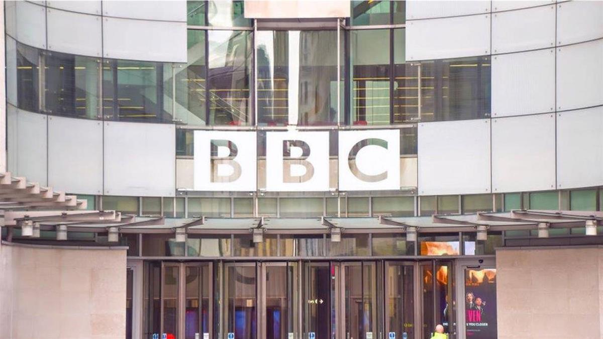 BBC對中國全面禁播其世界新聞台表示「失望」