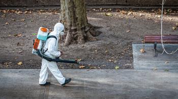 紐西蘭3例本土個案感染源不明 英變種病毒首現蹤