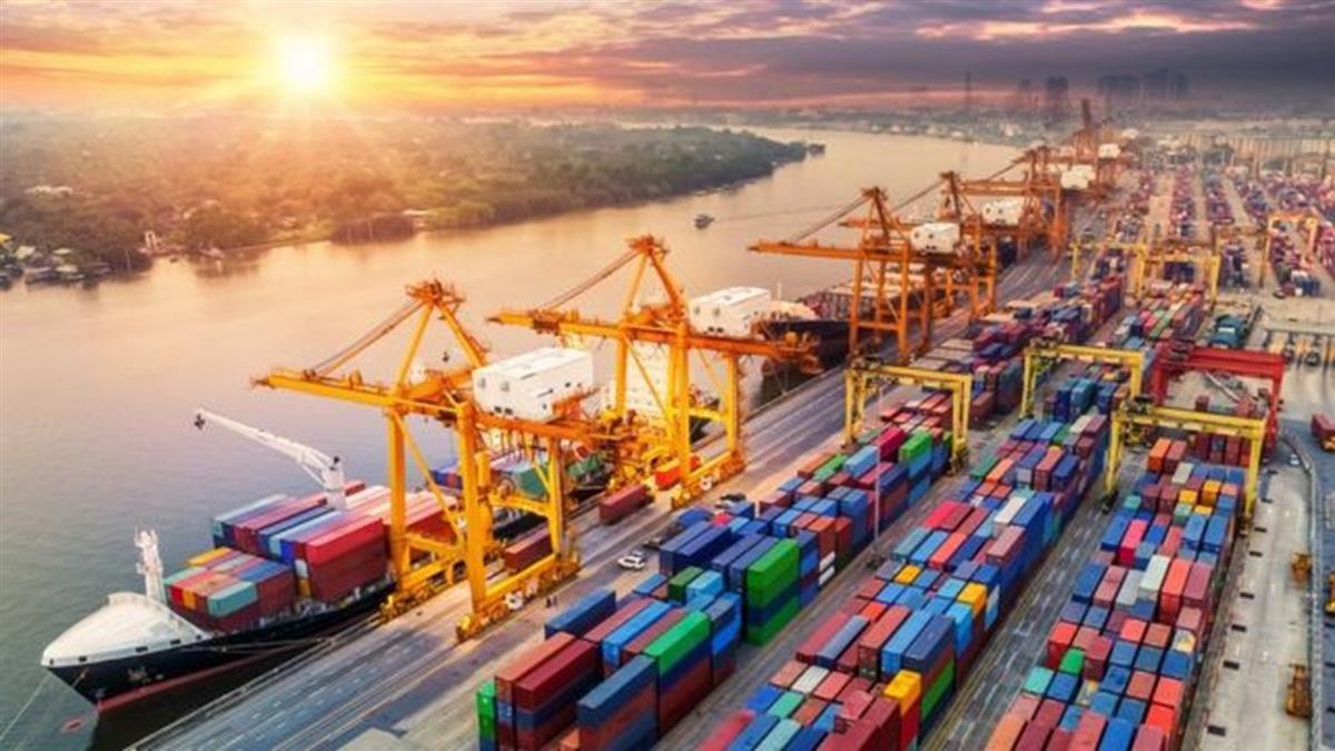 英國脫歐:迄今為止英國已有哪些雙邊貿易協議