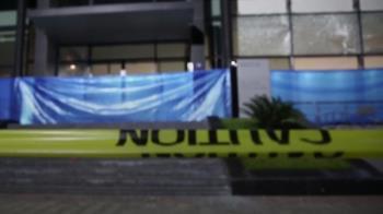 快訊/美駐伊拉克基地遭火箭襲擊 國務院生氣喊:會揪出幕後黑手