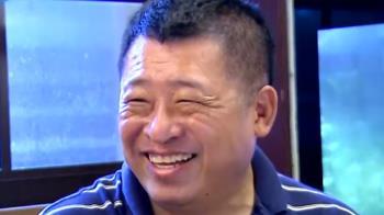 快訊/「台灣賭神」戴子郎猝逝家中 除夕心肌梗塞享壽64歲