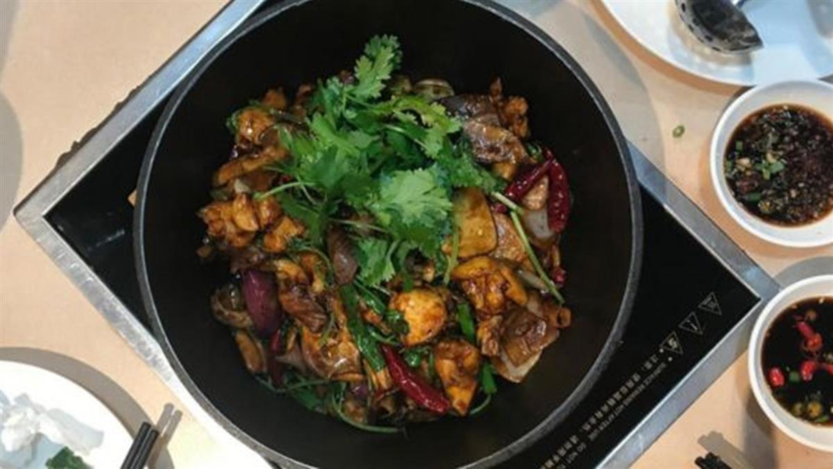 香港美食:癡迷火鍋究竟是怎樣一種體驗?