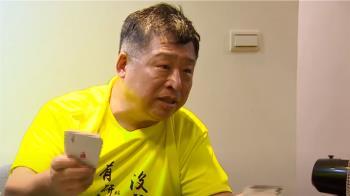 除夕才PO新影片! 「台灣賭神」當晚心肌梗塞逝