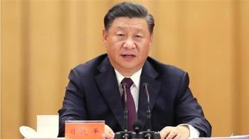 北京影響力日增!愛沙尼亞示警:大陸想讓世界噤聲