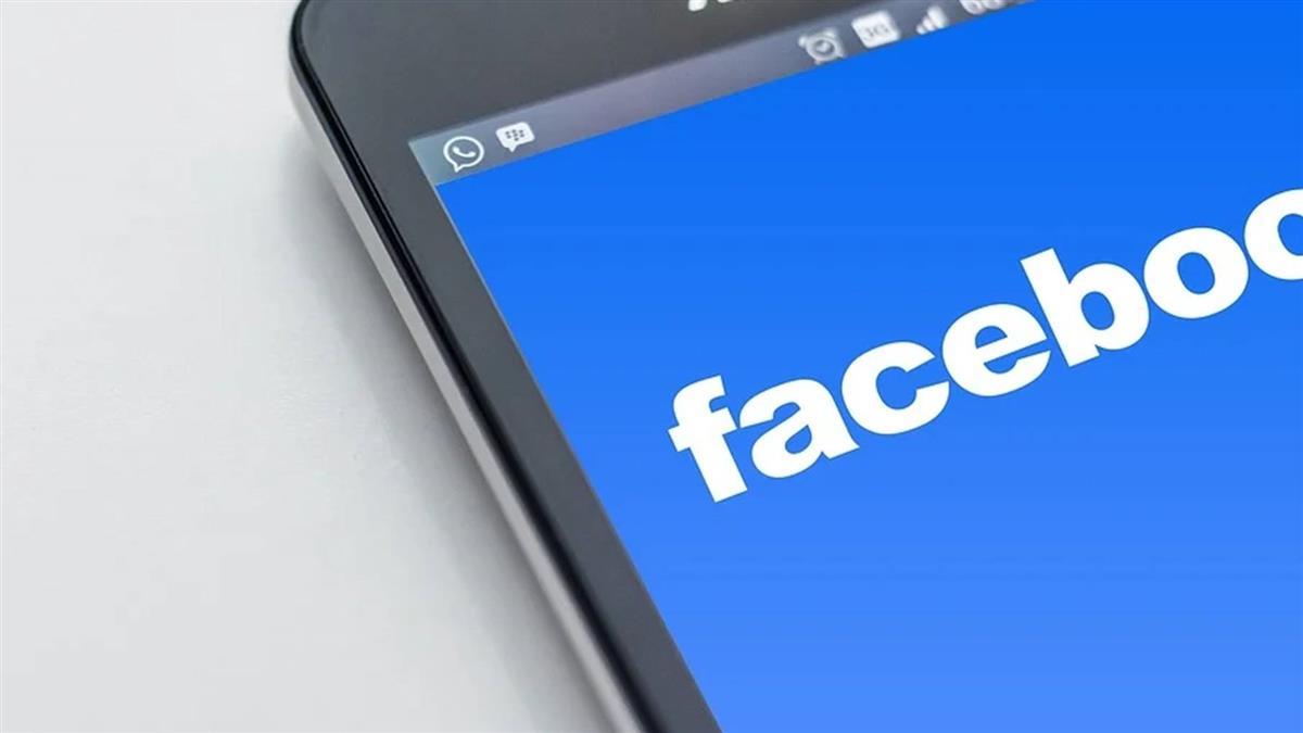臉書槓上澳洲 全球FB平台封殺「澳洲新聞連結」