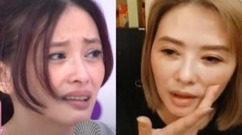 蕭淑慎染毒入獄爸媽探監 她失控1舉動後悔12年