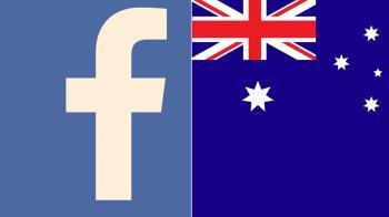 擋澳洲用戶看新聞波及公益組織  臉書挨批沒良心