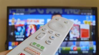 NCC調查:逾4成看過OTT TV 付費比例成長至35%