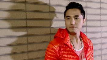 王少偉身兼2個男團 忙到胃痙攣、無法上廁所