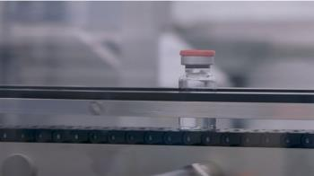 食藥署:AZ疫苗緊急授權通過! 抵台最快7天可接種