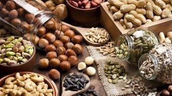 飲食與健康:蠱惑人心的七個「健康食品」迷思