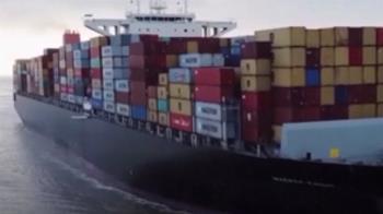 APEC部長會議5月登場 紐西蘭推防疫品貿易免關稅