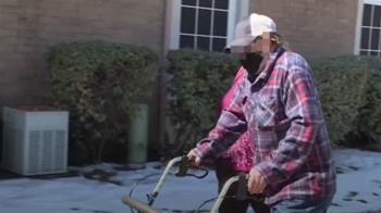 德州酷寒風暴過境 居民收45萬電費帳單氣炸