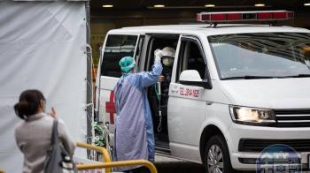 確診移工自主管理被迫上課 台南市府罰雇主1.5萬