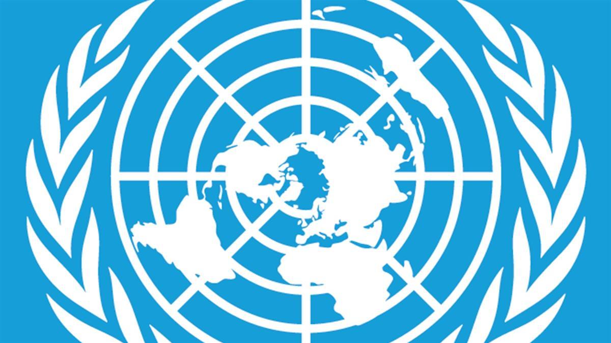 快訊/聯合國車隊被襲擊 義大利駐剛果大使慘遭殺害