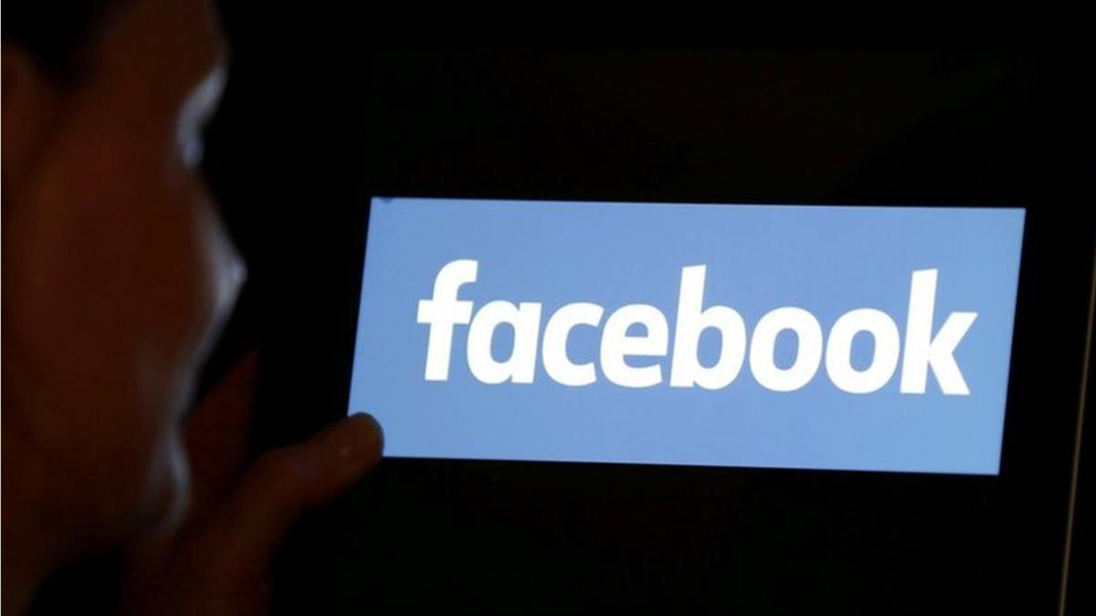 臉書在澳洲的博弈:互聯網巨頭如何顛覆傳統媒體