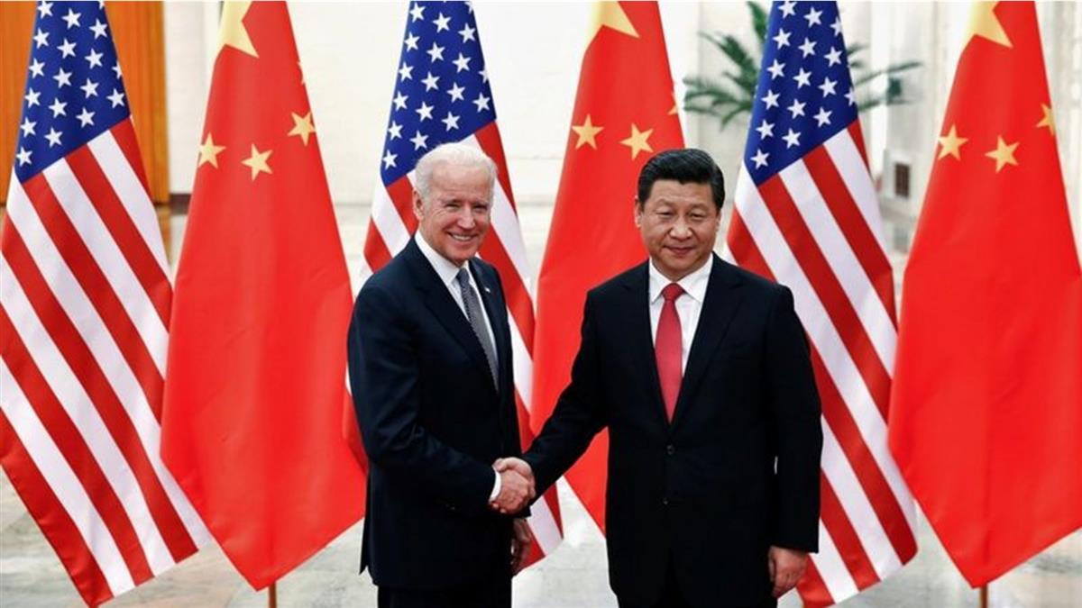 應對中國挑戰:「亞洲通」進入美國安全和外交決策圈