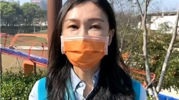 PTT女神揮軍政壇 「qn」挑戰2022年桃園市議員寶座