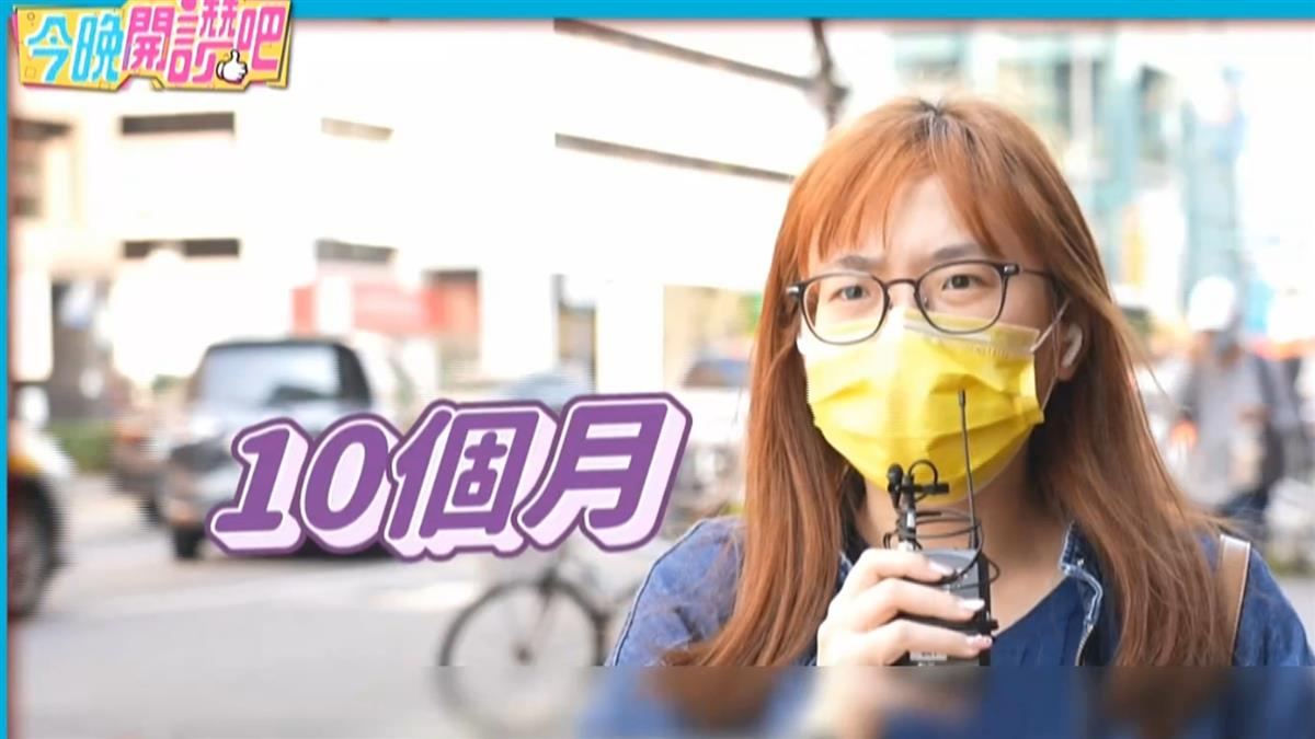 結婚3個月就想離!台灣離婚率高居世界前三