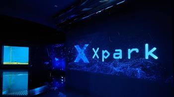 Xpark爆13缺失、魟魚出血沒人救 官方千字聲明回應