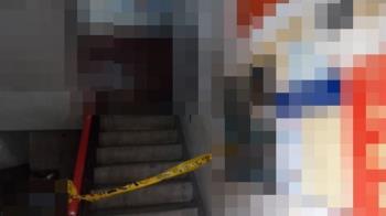 新莊女砍殺68歲母 只因媽不付5000元貓糧