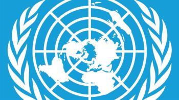 美參院通過人事案 駐聯合國大使承諾「助台抗中」