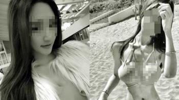 台灣直播主海外賣身1天接10人 日賺20萬身體壞光光