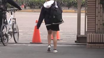 天冷女學生只能穿裙裝制服!怨校方沒遵守教部服儀規則