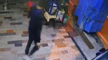 台南安平老大初步驗屍結果曝 身上16彈孔雙槍齊轟奪命