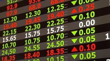 台股大跌230點 分析師揭轉弱3關鍵
