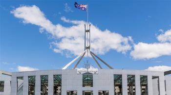 澳洲通過媒體議價法 數位平台新聞付費紛爭落幕