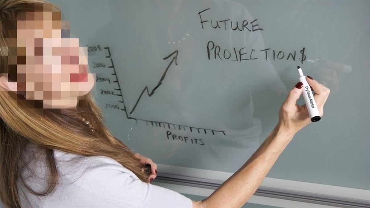 女老師幫課輔!學生成績衝超高 家長看監視器目睹炒飯火了