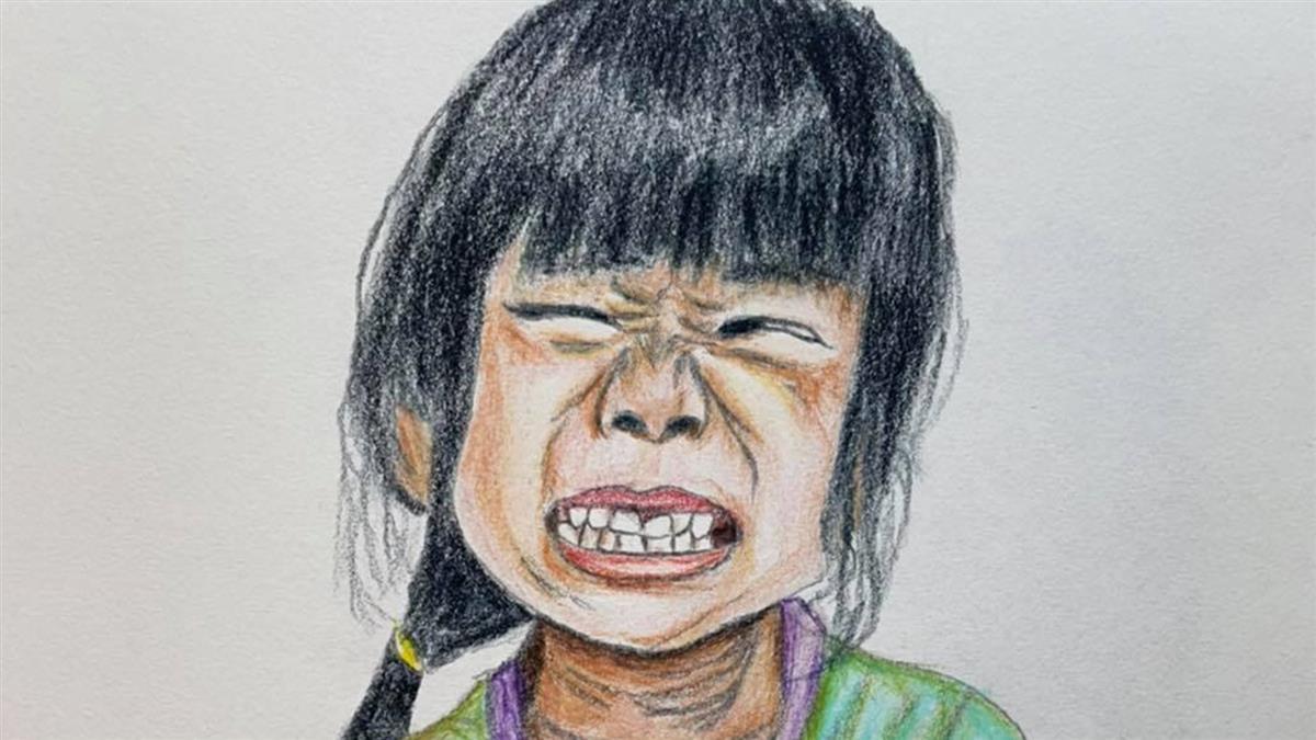 7歲童歪頭學狗叫!媽怒嗆「去吃X」醫心痛:那是一種病