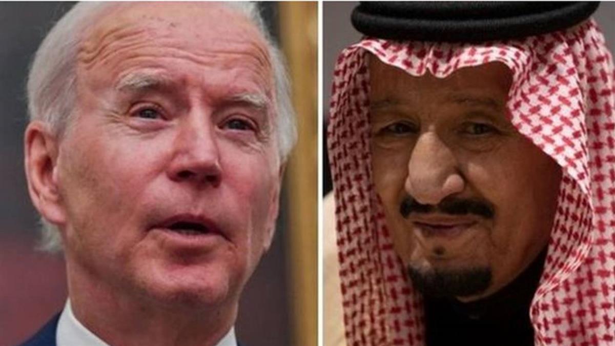 卡舒吉之死:拜登向沙國王施壓,美國將公布調查報告