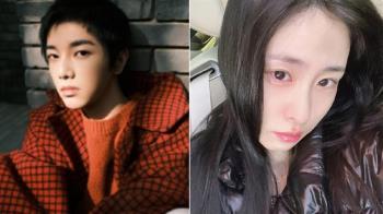 華晨宇爆不想結婚「砸8億打發張碧晨」 擁23歲新歡爽遊日本