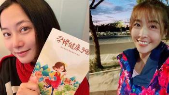 小嫻分享「做小孩經歷」趙小僑8哭臉暖回:也心疼妳呀