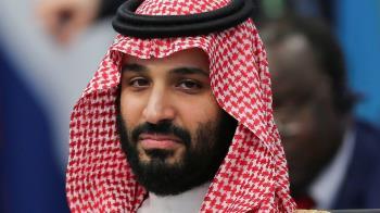 卡舒吉之死:美國中情局報告指,沙特王子批准謀殺計劃