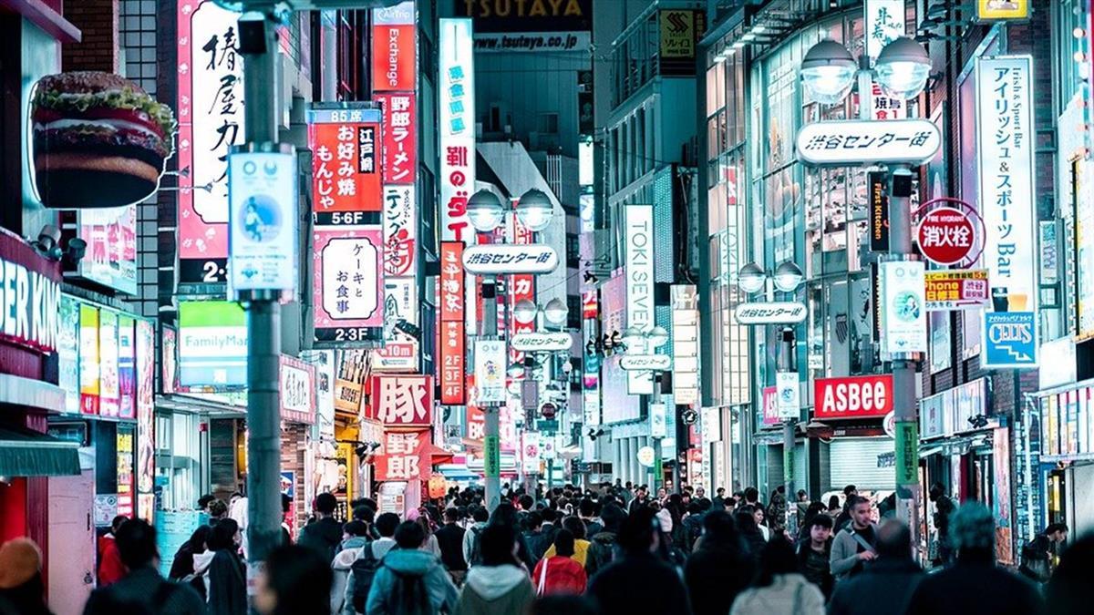 緊急 事態 宣言 解除 京都