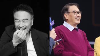 吳孟達最後錄影畫面曝光 「人生遺憾」公開逼哭網