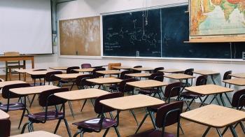 勇師揭發校園集體性侵 慘遭同事排擠孤立