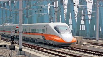 228連假收假日 高鐵加開2北上班次「全車對號座」