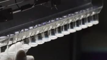 疫苗還沒來!莊人祥:COVAX對所有國家都延遲