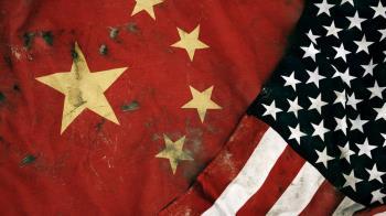 中國經濟10年內將超美國 「大國政治的悲劇」會否重演