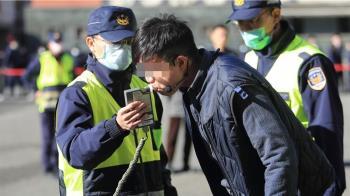 高雄男酒測值高達1.83「接近死亡」 逆轉判無罪原因曝光