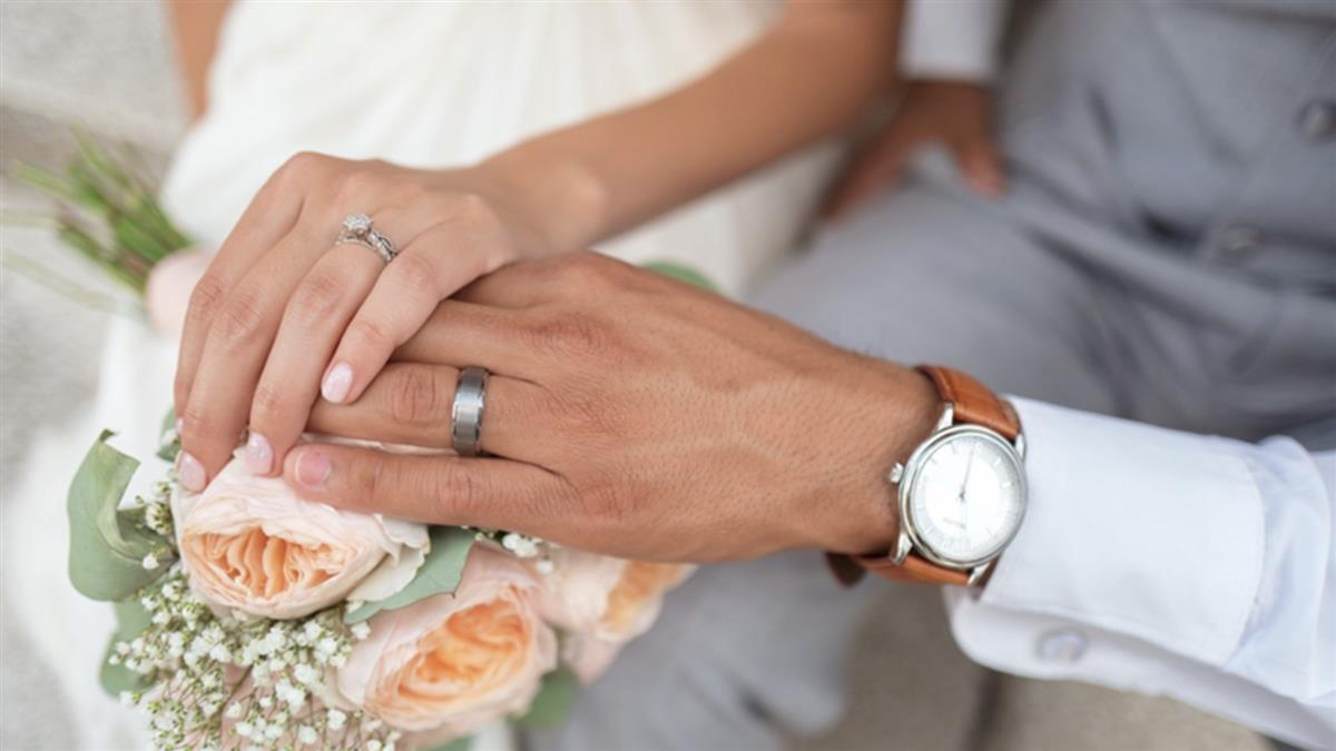 結婚沒聘金只要捷運宅 女遭準公婆洗臉不爽:斤斤計較