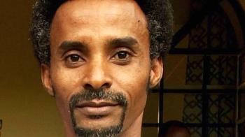 衣索比亞提格雷危機:BBC記者被軍方扣押